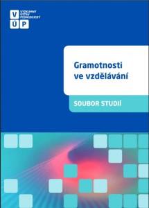 gramotnosti-ve-vzdelavani.-soubor-studii..jpg